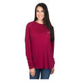 Lauren James Women's First Mate Long Sleeve