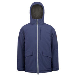 Boulder Gear Men's Eiger II Jacket