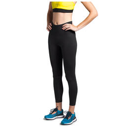 The North Face Women's Trail Mesh High Rise 7/8 Tights