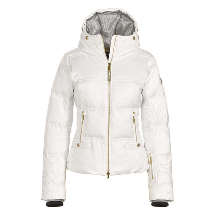 Bogner Women's Cora Down Ski Jacket