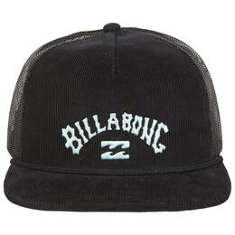 Billabong Men's Alliance Trucker Hat