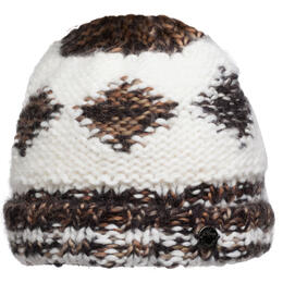 Screamer Women's Ashlyn Beanie