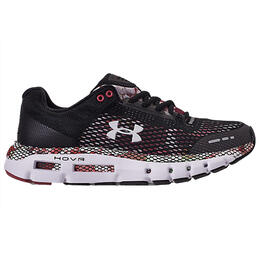 Under Armour Women's Hovr Infinite Amp Running Shoes