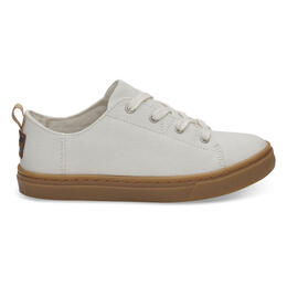 Toms Youth Lenny Casual Shoes