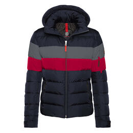 Bogner Fire & Ice Men's Lars Down Ski Jacket