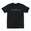 O'Neill Men's Huntington T-Shirt