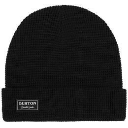 20% off Select Burton Equipment, Apparel, & Accessories