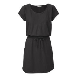 The North Face Women's Short Sleeve Impluse Dress