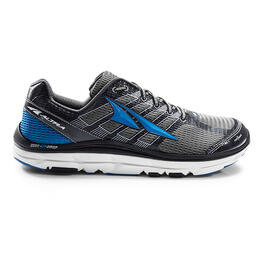 Altra Men's Provision 3.0 Running Shoes