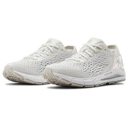 Under Armour Women's HOVR™ Sonic 3 W8LS Running Shoes
