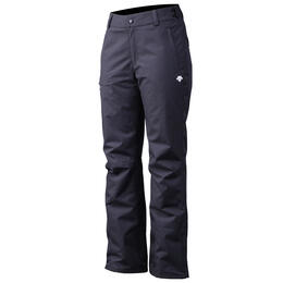 Descente Women's Camden Insulated Snow Pants