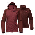 The North Face Women's Boundary Triclimate