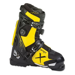 Apex Men's MC-X All Mountain Ski Boots '15