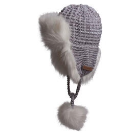 Screamer Women's Magnolia Earflap