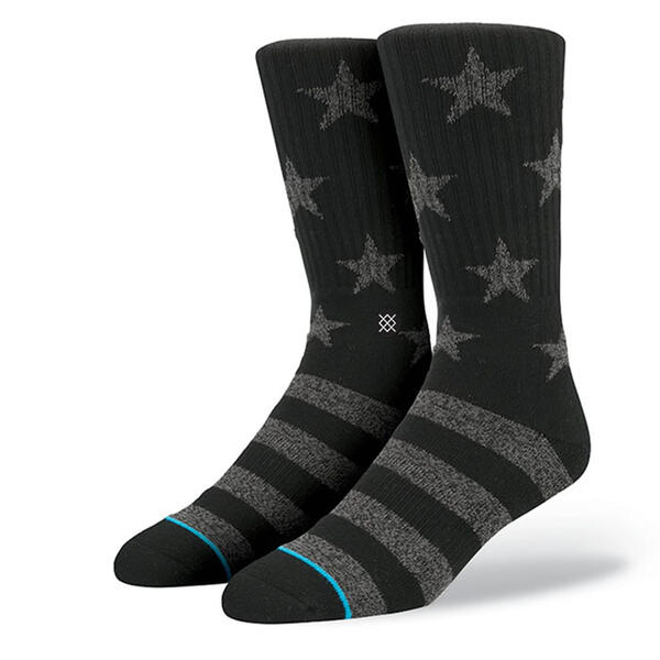 Stance Richmond 2 Socks