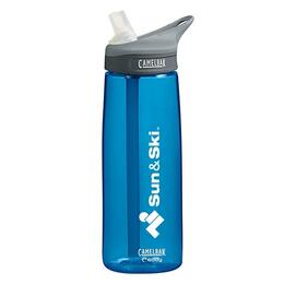 Camelbak AIM Eddy .75L Sun & Ski Water Bottle