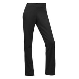 The North Face Women's Glacier Fleece Pants