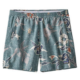 Patagonia Women's Pome Baggies Shorts