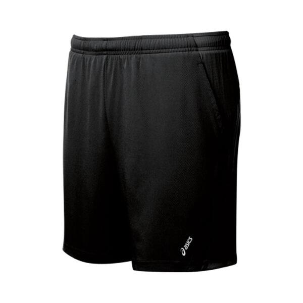 "Asics Men's 2-n-1 6"" Running Shorts"