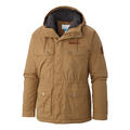 Columbia Men's Maguire Place II Jacket