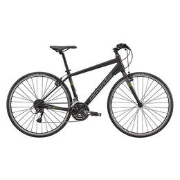 Cannondale Men's Quick 6 Fitness Bike '18