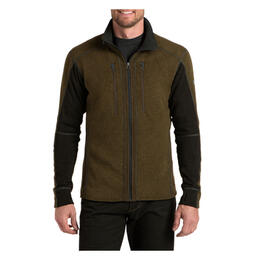 Kuhl Men's Interceptr Jacket