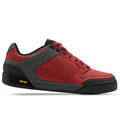 Giro Men's Riddance Mountain Cycling Shoes alt image view 5