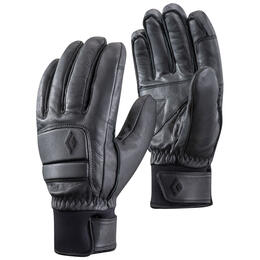 Glove & Mittens Deals