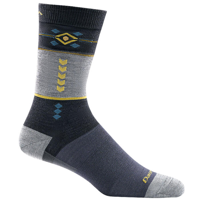 Darn Tough Vermont Men's Retro Socks