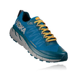 Hoka One One Men's Challenger Atr 4 Trail Running Shoes