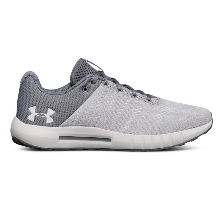 Under Armour Women's Micro G Pursuit Runnin