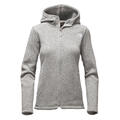 The North Face Women's Crescent Full Zip Ho