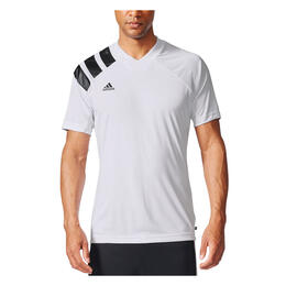 Adidas Men's Tango Training Shirt