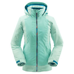 Spyder Women's Voice GORE-TEX® Jacket