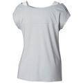 Columbia Women's Place To Place T Shirt
