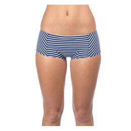 Sperry Women's Cherry On Top Surf Shorts