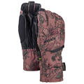 Burton Women's GORE-TEX Under Gloves + Gore