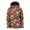 686 Girl's Flora Insulated Snowboard Jacket