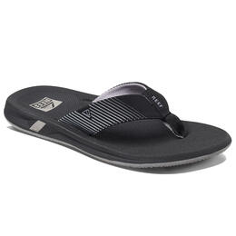 Reef Men's Phantom II Sandals