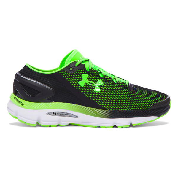 Under Armour Men's Speedform Gemini 2.1 Run