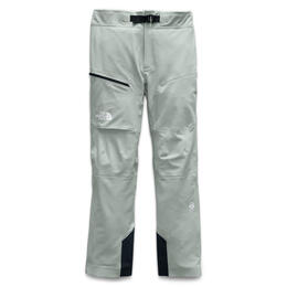 The North Face Men's Summit L4 Soft Shell Lightweight Snow Pants