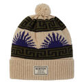 Burton Men's Spurwink Beanie