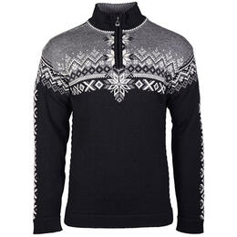 Dale Of Norway Men's 140th Anniversary Sweater
