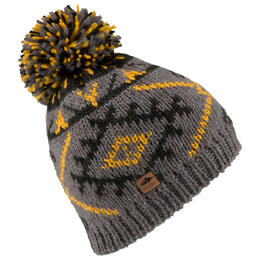 Coal Men s Purcell Beanie 894d1956c9a