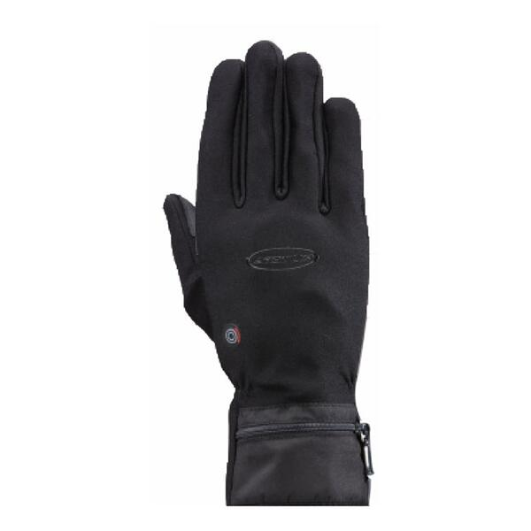 Seirus Men's Heat Touch Hyperlite All Weather Gloves