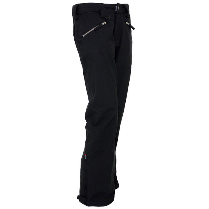 Turbine Women's Aura Snow Pants