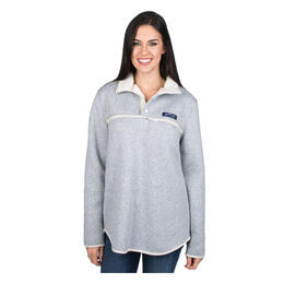 Lauren James Women's Jackson Pullover