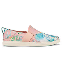 OluKai Women's Hale'Iwa Pa'i Casual Shoes