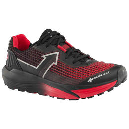 Raidlight Men's Responsiv Ultra Trail Running Shoes