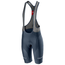 Castelli Men's Free Aero Race 4 Team Bibshorts